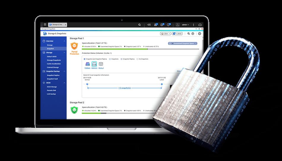 ransomware_header_img.png