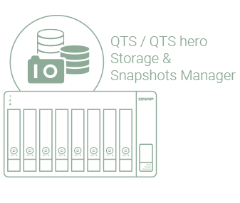 snapshots-manager_tl-d800c.png