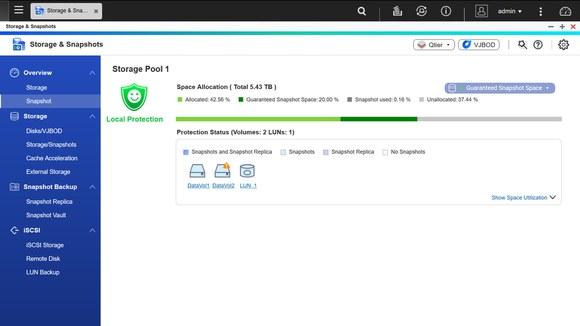 storage-snapshots_ui.jpg