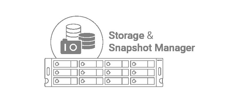 storage-tl-r1220sep-rp.png
