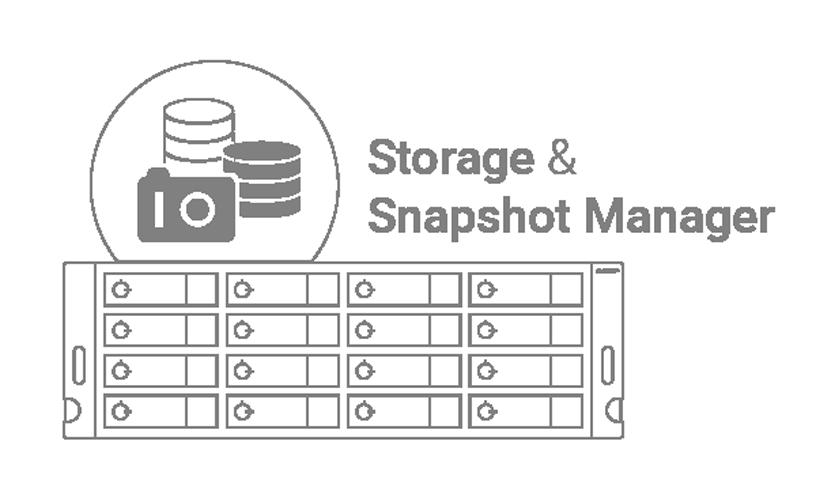 storage-tl-r1620sep-rp.png