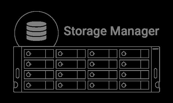storage_tl-r1620sdc.png