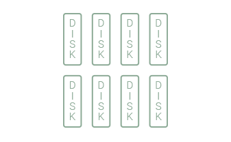tl-box-disk.png