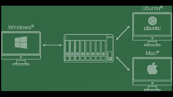 tl-usb_external-storage-box-shared.png