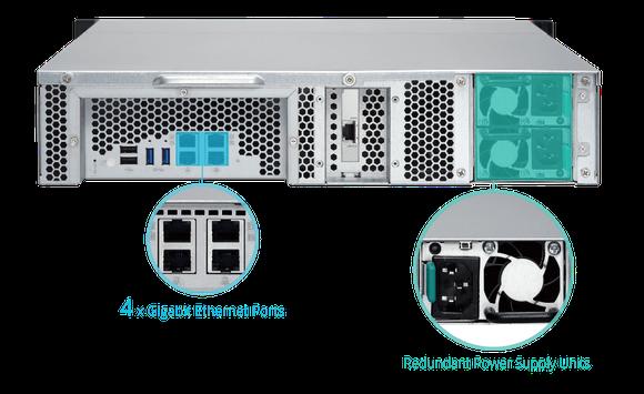 ts-1263xu-rp_high-reliability.png