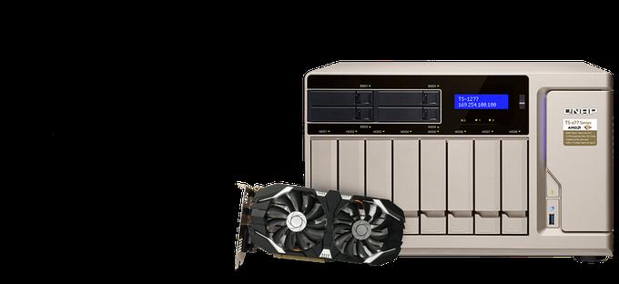 ts-1277_AMD-NVIDIA.png