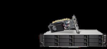 ts-1277xu-rp_AMD-NVIDIA.png
