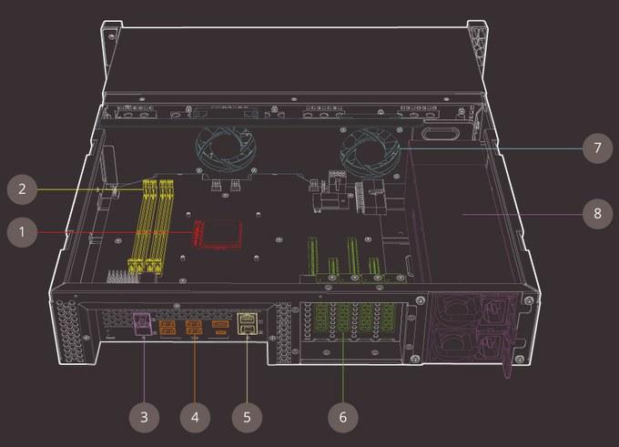 ts-1277xu-rp_Hardware.jpg