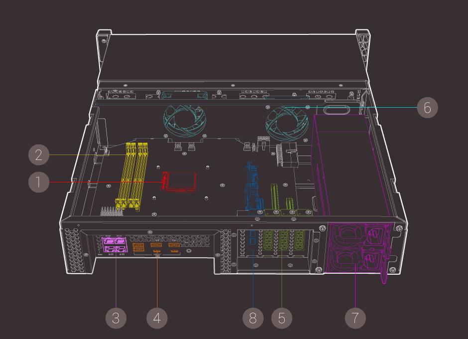 ts-1283xu-rp_Hardware.png