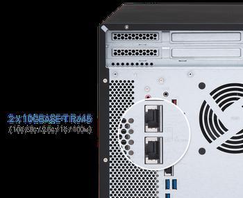 ts-1677x_10GBASE-T-port.png