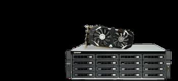ts-1677xu-rp_AMD-NVIDIA.png