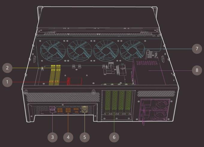 ts-1677xu-rp_Hardware.jpg