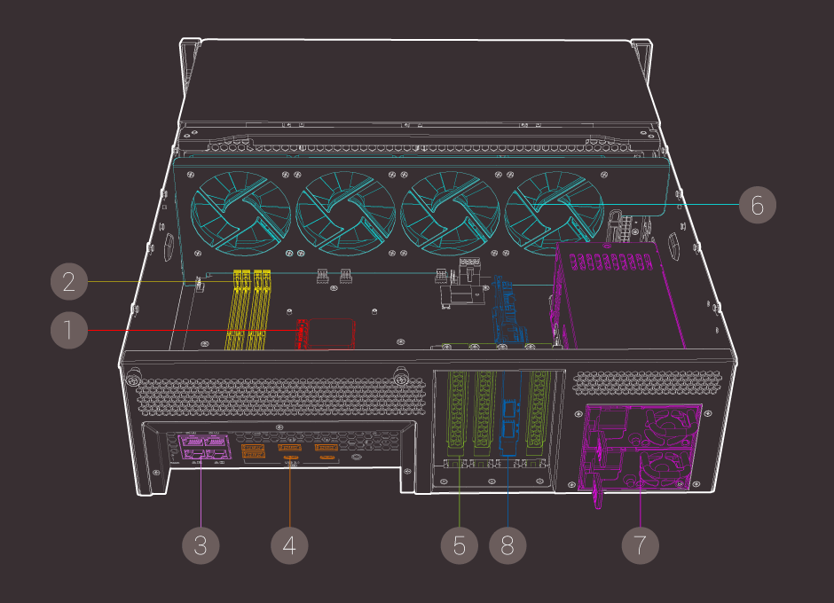 ts-1683xu-rp_Hardware.png