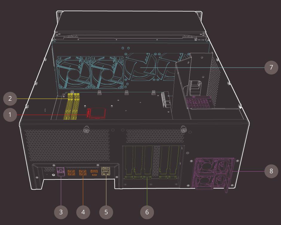ts-2477xu-rp_Hardware.jpg