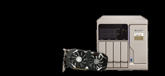 ts-677_AMD-NVIDIA.png