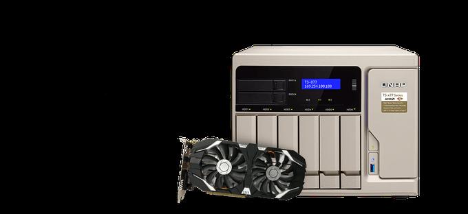 ts-877_AMD-NVIDIA.png