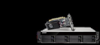ts-877xu-rp_AMD-NVIDIA.png