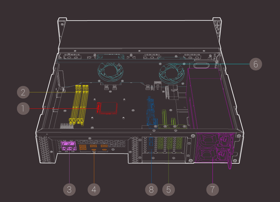 ts-883xu-rp_Hardware.png