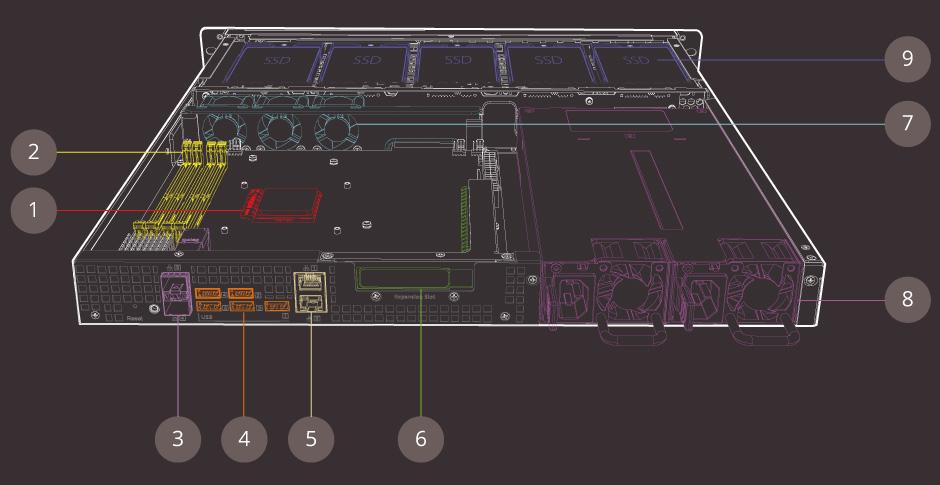 ts-977xu-rp_Hardware.jpg