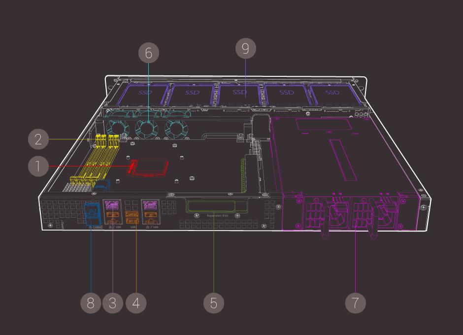 ts-983xu-rp_Hardware.png