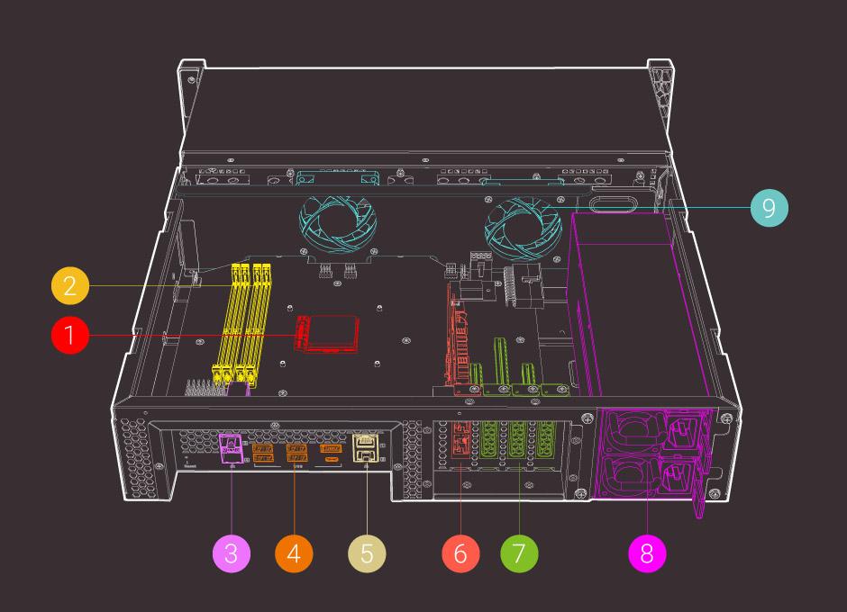 ts-h1277xu-rp_hardware.jpg