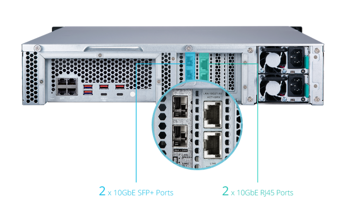 ts-h1283xu-rp_high-reliability-design.png