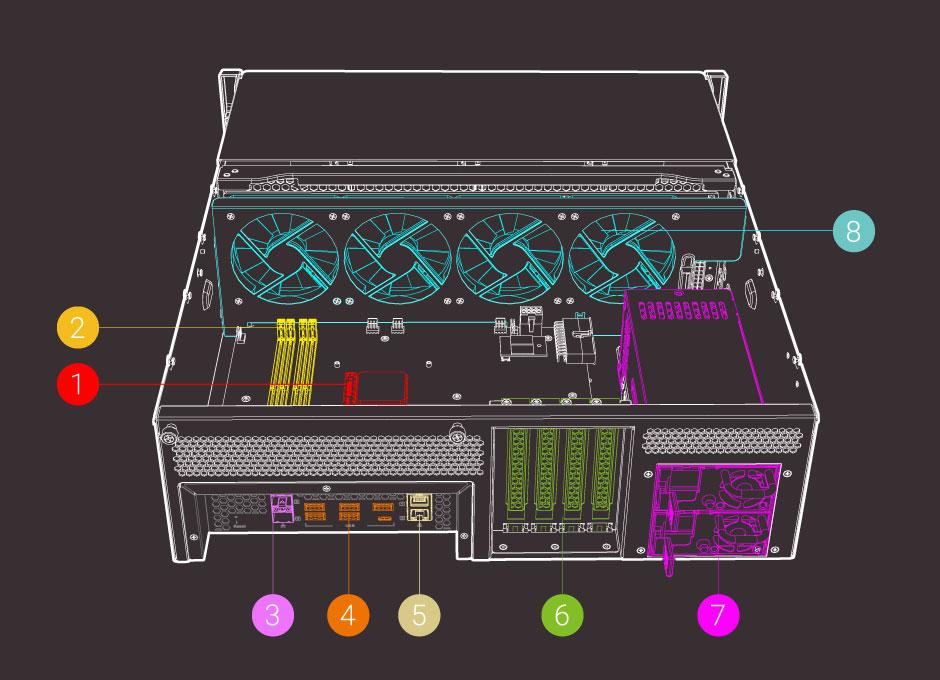ts-h1677xu-rp_hardware.jpg