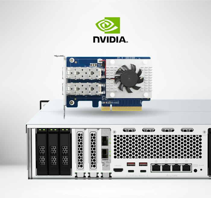 ts-h3088xu-rp_broadcom_nvidia.jpg