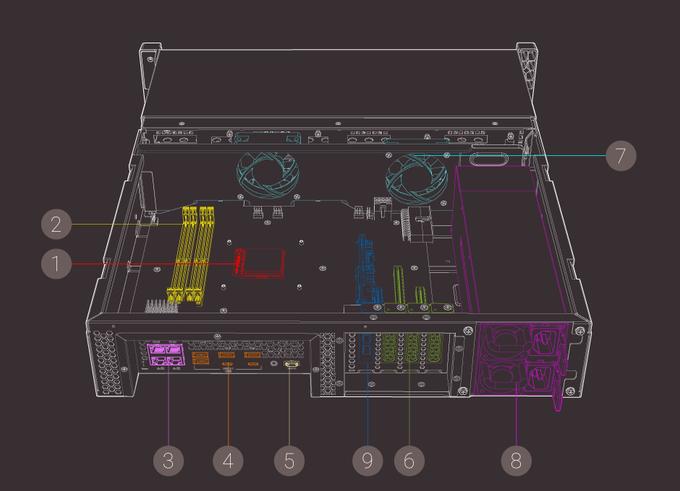 tvs-1272xu-rp_Hardware.png