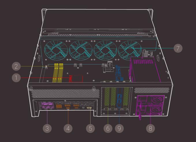 tvs-1672xu-rp_Hardware.png