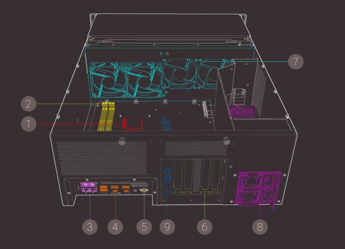 tvs-2472xu-rp_Hardware.png