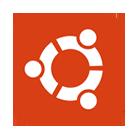 ubuntu-linux-station-icon.png