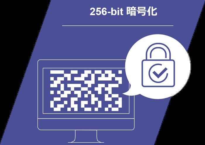 256暗号化.png
