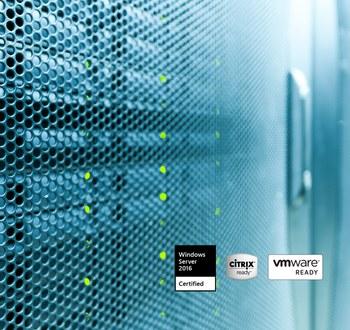 virtualization-bg-2016.jpg