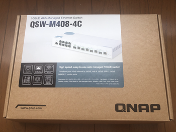 qsw-m408-4c箱_横.png