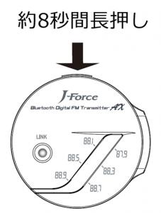 JF-BTFMAX_Reset
