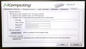 device_update01