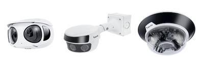 マルチセンサーカメラリンクバナー