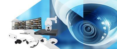 VIVOTEK - トータル ネットワークカメラ ソリューション