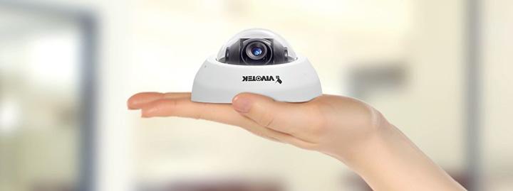 FD8166A Ultra Mini Size