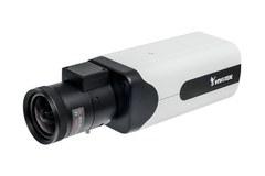 IP816A-HP