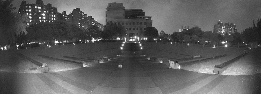 MS9390-HV 夜間サンプルイメージ