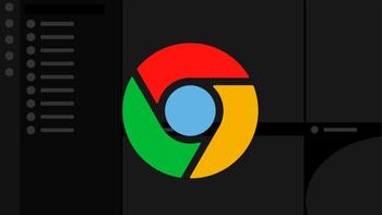 new UI_Chrome