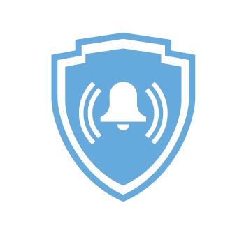 Cybersecurity-2019-0320190325091204625.jpg