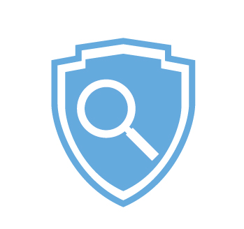 Cybersecurity-2019-0520190328034759766.jpg