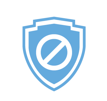 Cybersecurity-2019-0620190328034833035.jpg