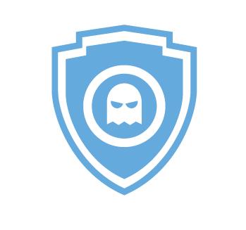 Cybersecurity-2019-0720190328034904618.jpg