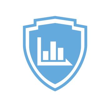 Cybersecurity-2019-0420190325091253165.jpg