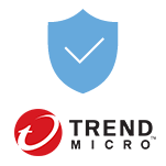 cyber-security-alliance-with-trend-micro20180823093655527.png